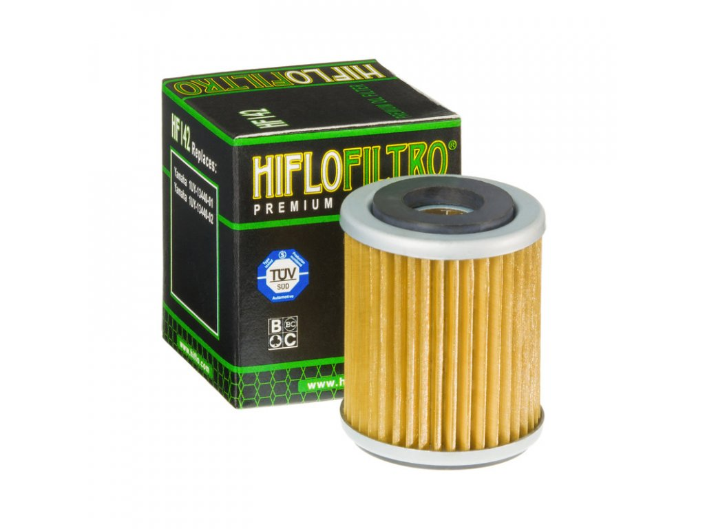 HF142 Oil Filter 2015 02 26 scr