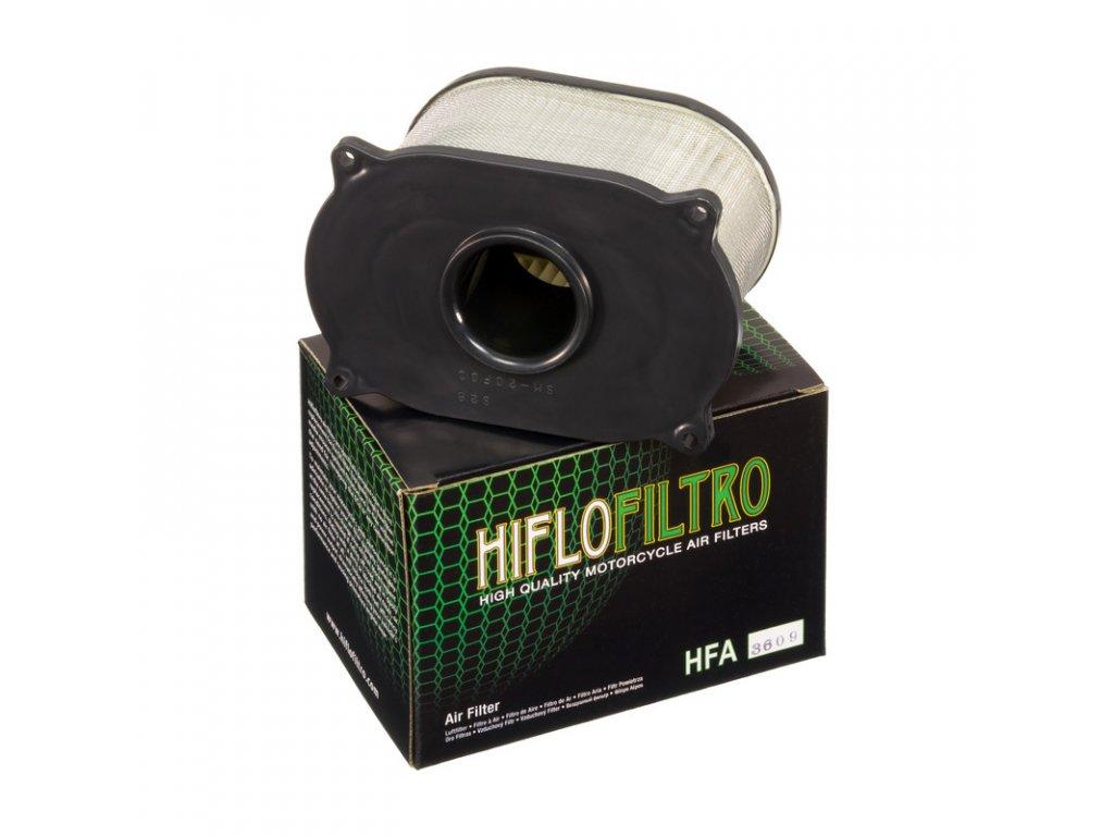HFA3609 Air Filter 2015 03 25 scr