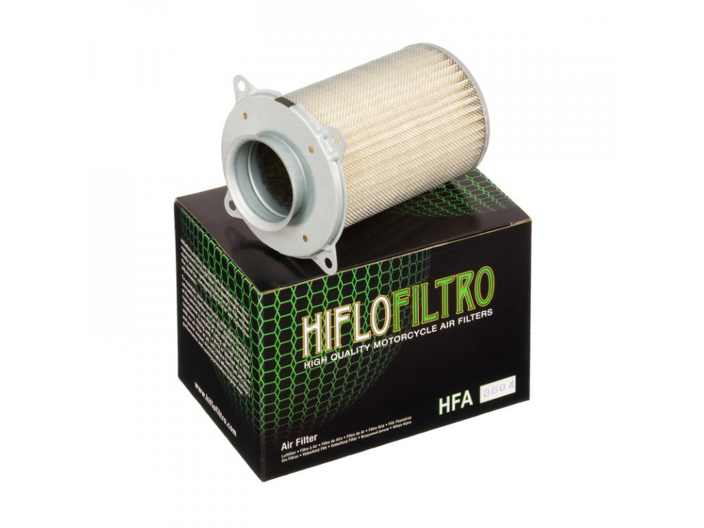 HFA3604 Air Filter 2015 03 25 scr