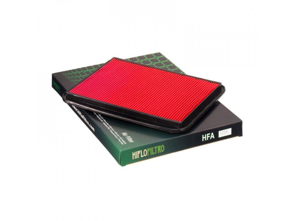 HFA1604 Air Filter 2015 03 19 scr