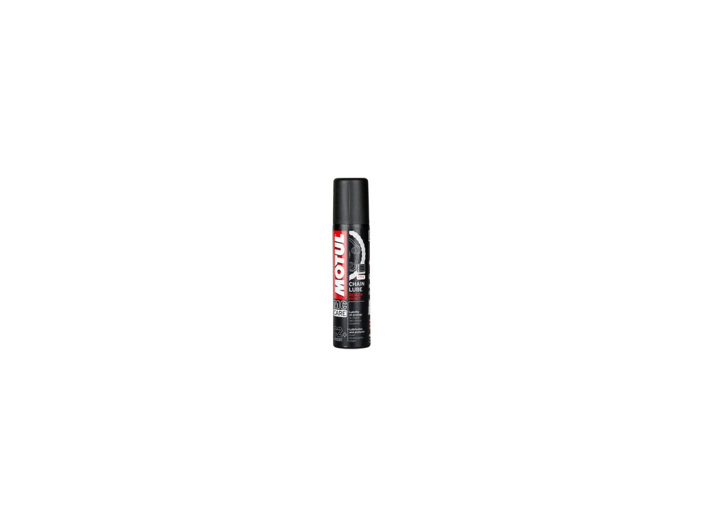 motul c2 chain lube road 100 ml