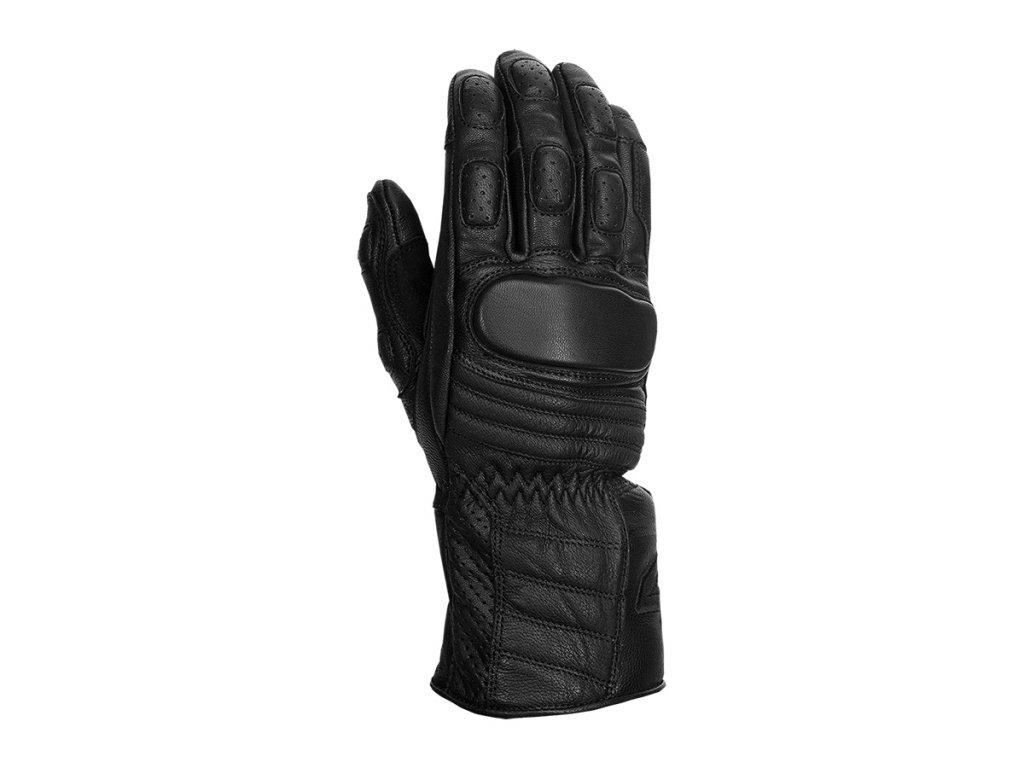 rukavice 4SR SG 02 1
