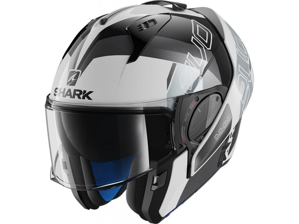 helma evo one2 slasher wka 34lfront he9714938