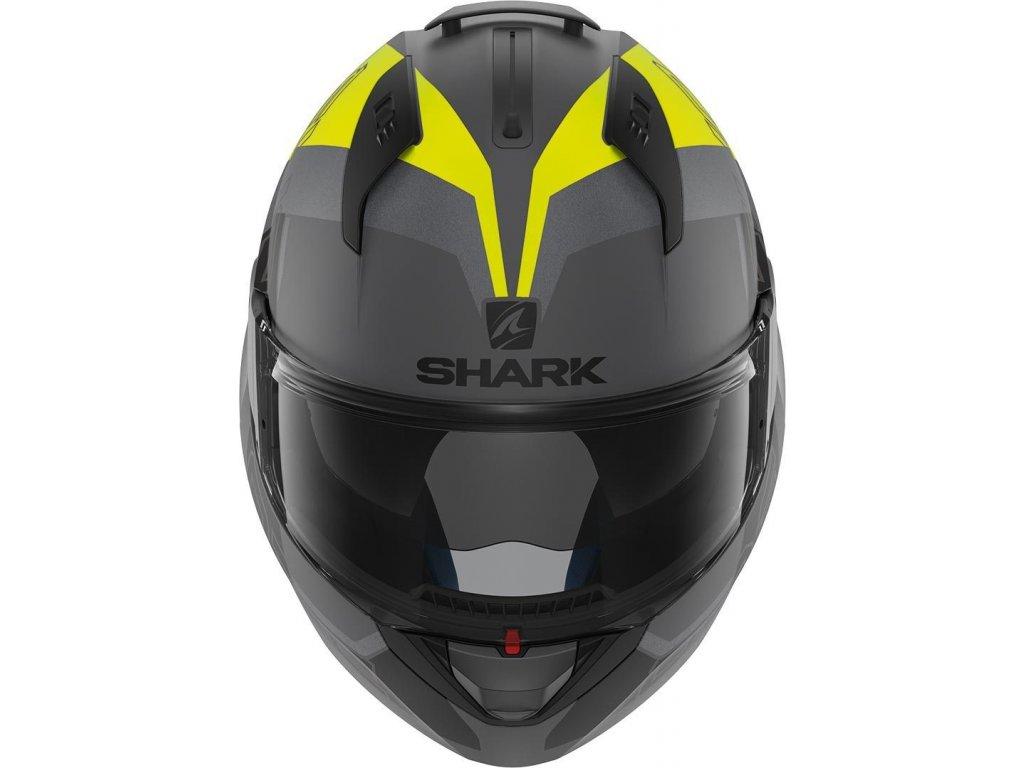 helma evo one2 slasher mat ayk 34lfront he971593669758663