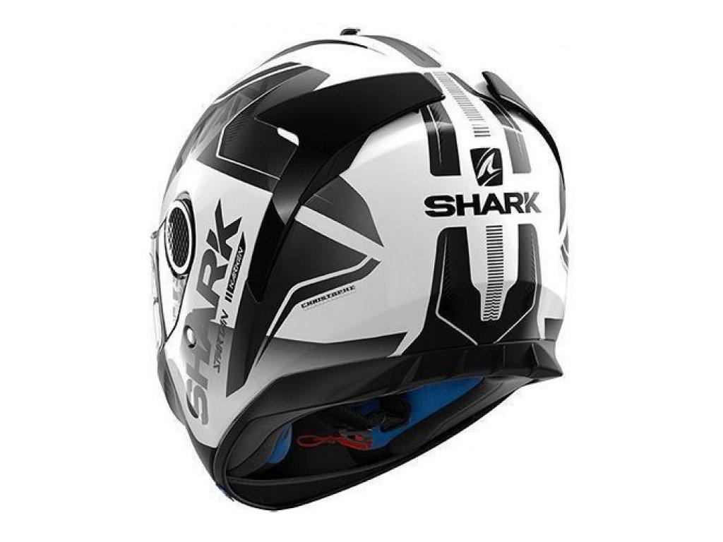 helma spartan karken wkk 34lfront651