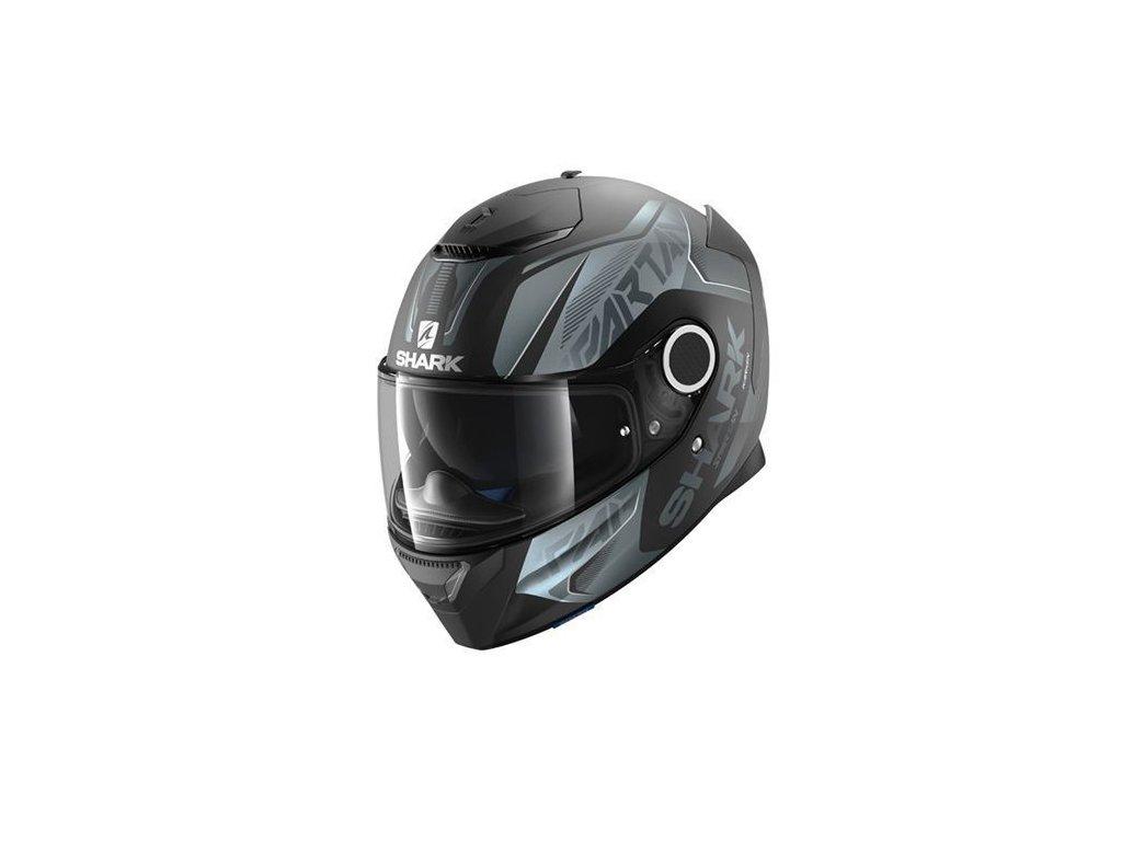 helma spartan he5049ekaa 1600