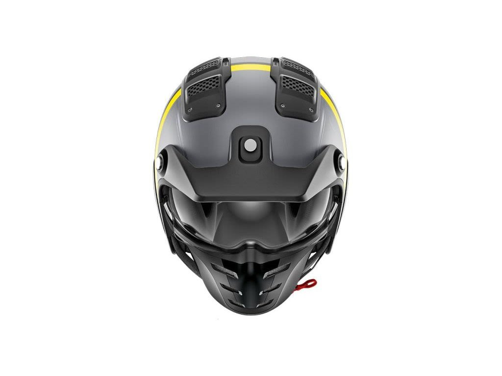 helma x drak terrence mat aay 34lfront he2612807