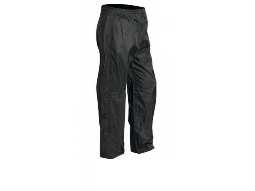 kalhoty nox eco