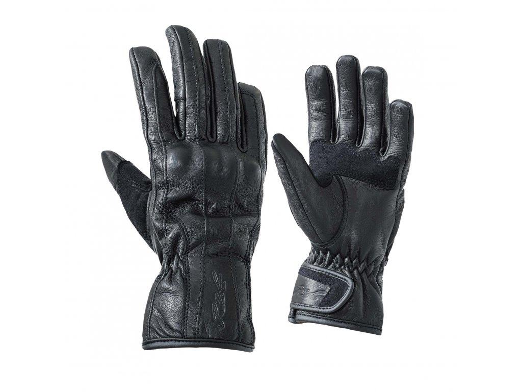6bbb8780742 Dámské rukavice RST KATE CE 2692 - MOTOJOMAX