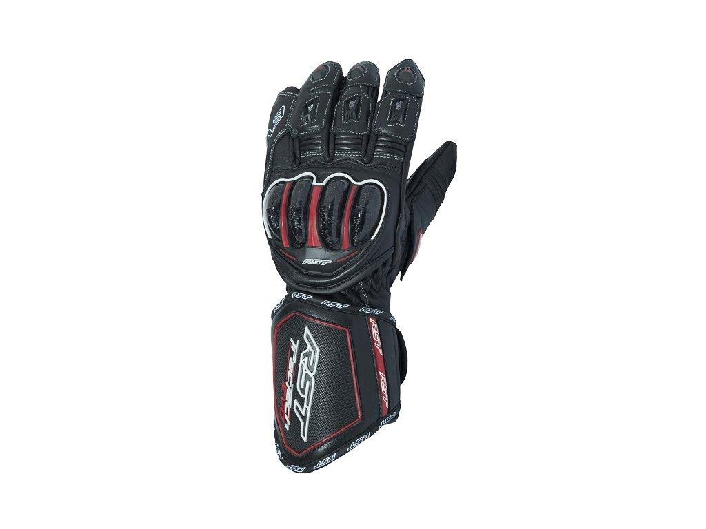 rukavice 2579 tractech evo ce gloves black