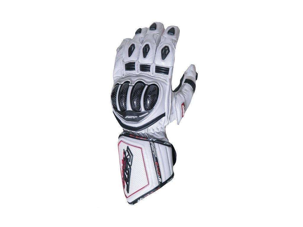 rukavice 2029 tractech evo r ce gloves white7
