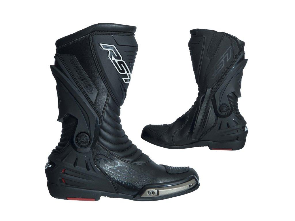 tractech evo 2102 r wp boot