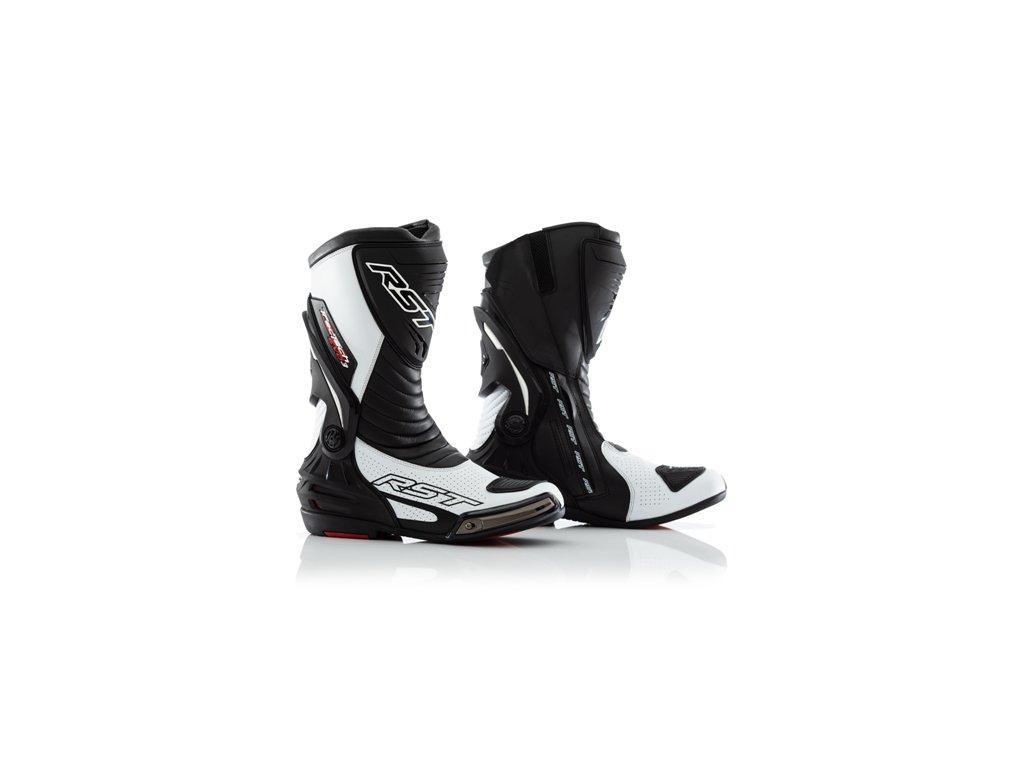 boty 2101 Tractech Evo 3 Boot BLK 01 (24)