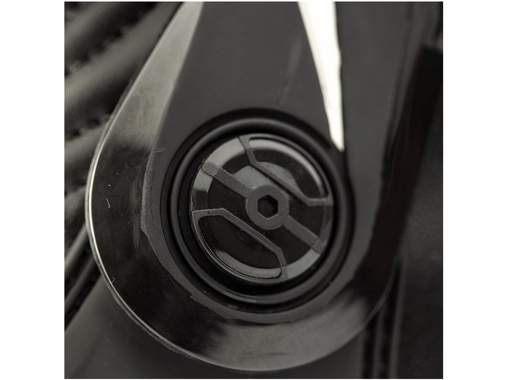 boty 2101 tractech evo 3 sport ce boot blue