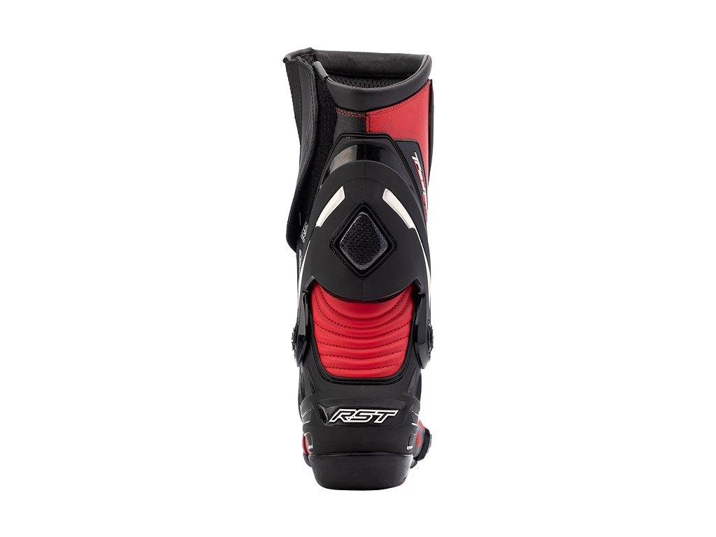 boty 2101 Tractech Evo 3 Boot BLK 01 (20)