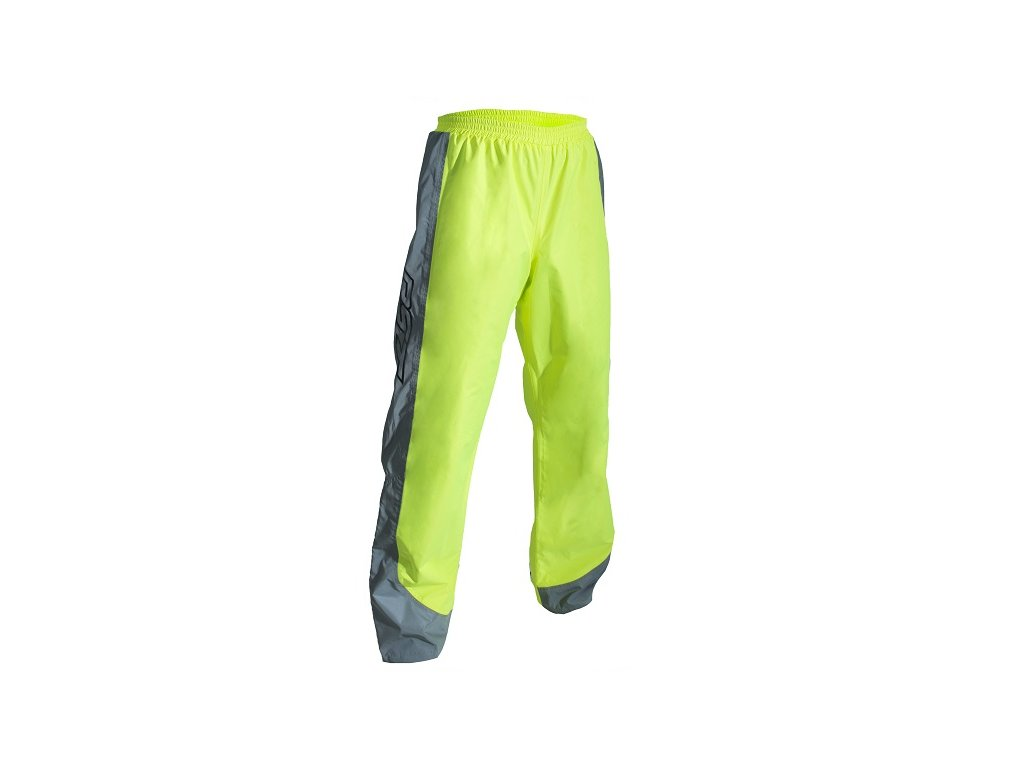 1826 pro series whaterproof pant front