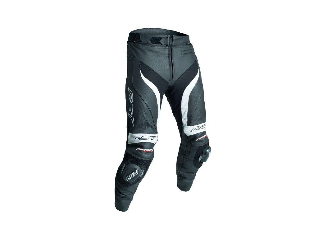kalhoty 2052 jn tractech evo 3 white front