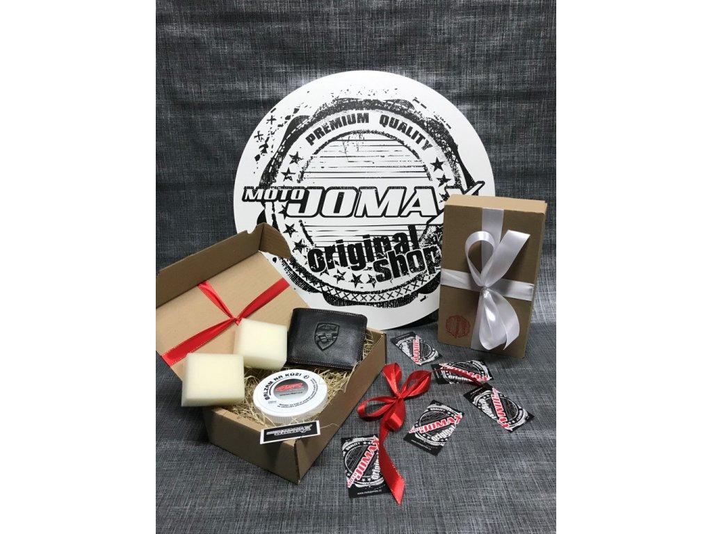 vánoční balíček 4SR (25)