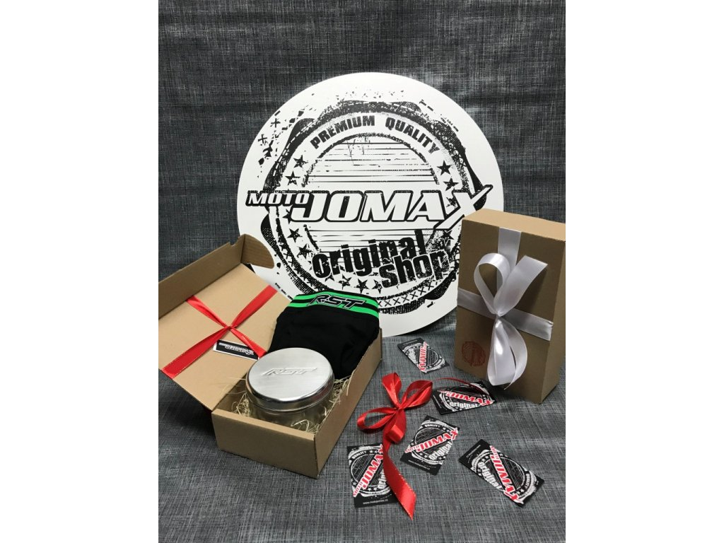 vánoční balíček rst (7)