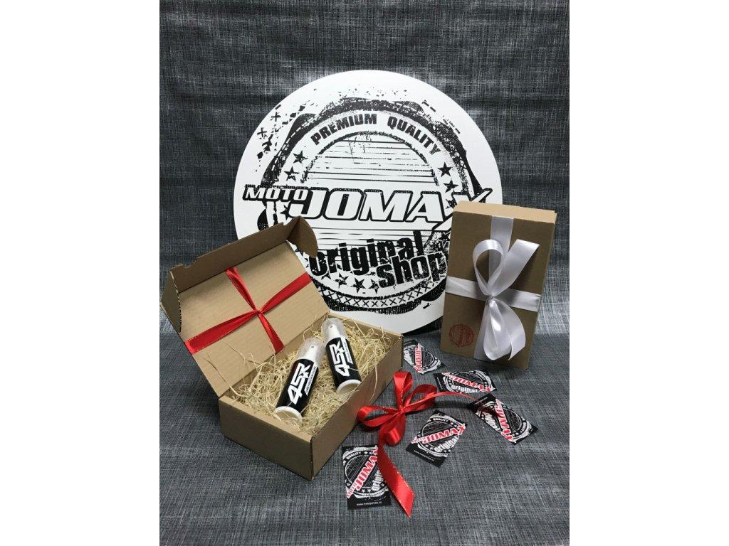 vánoční balíček 4SR (3)
