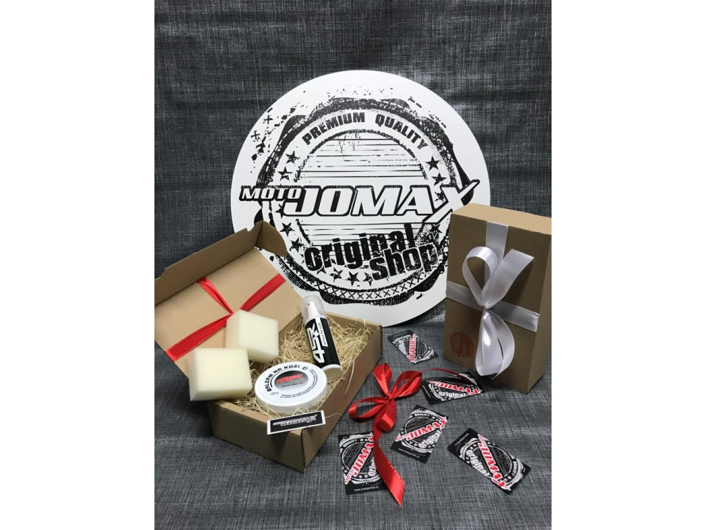 vánoční balíček 4SR (18)