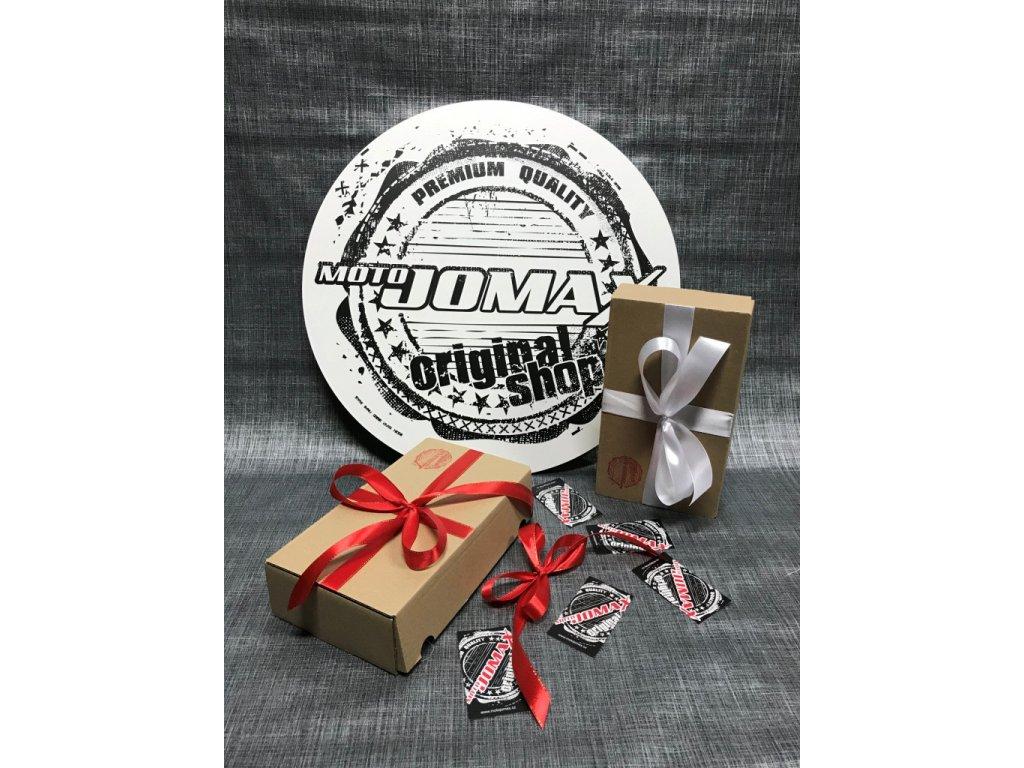 vánoční balíček 4SR (1)