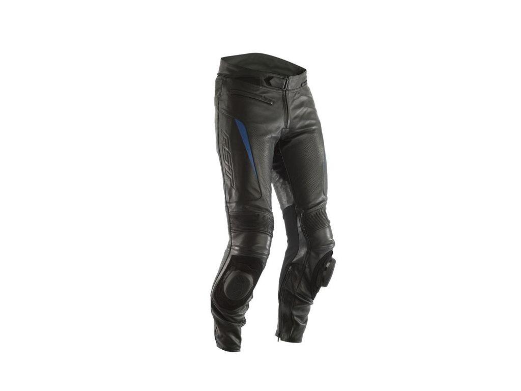 kalhoty RST GT 2291 blue