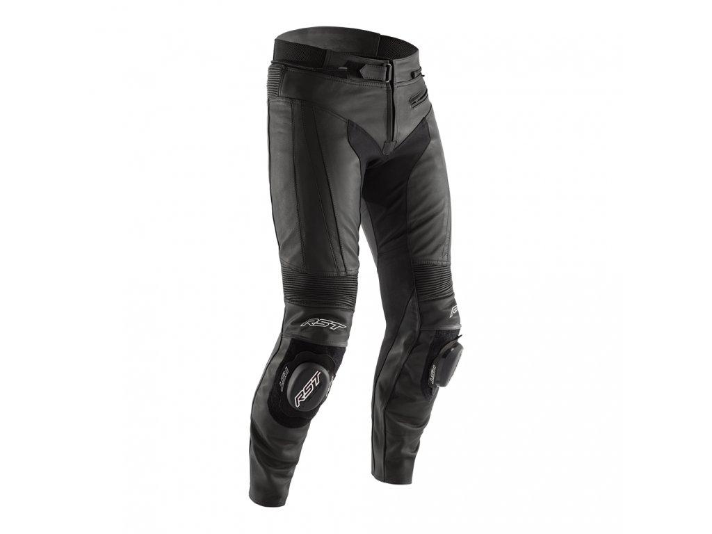 kalhoty rsrt 2256