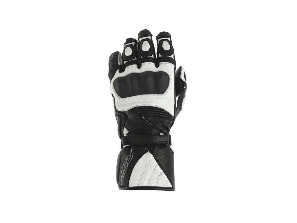 rukavice 2151 gt glove whi 0187