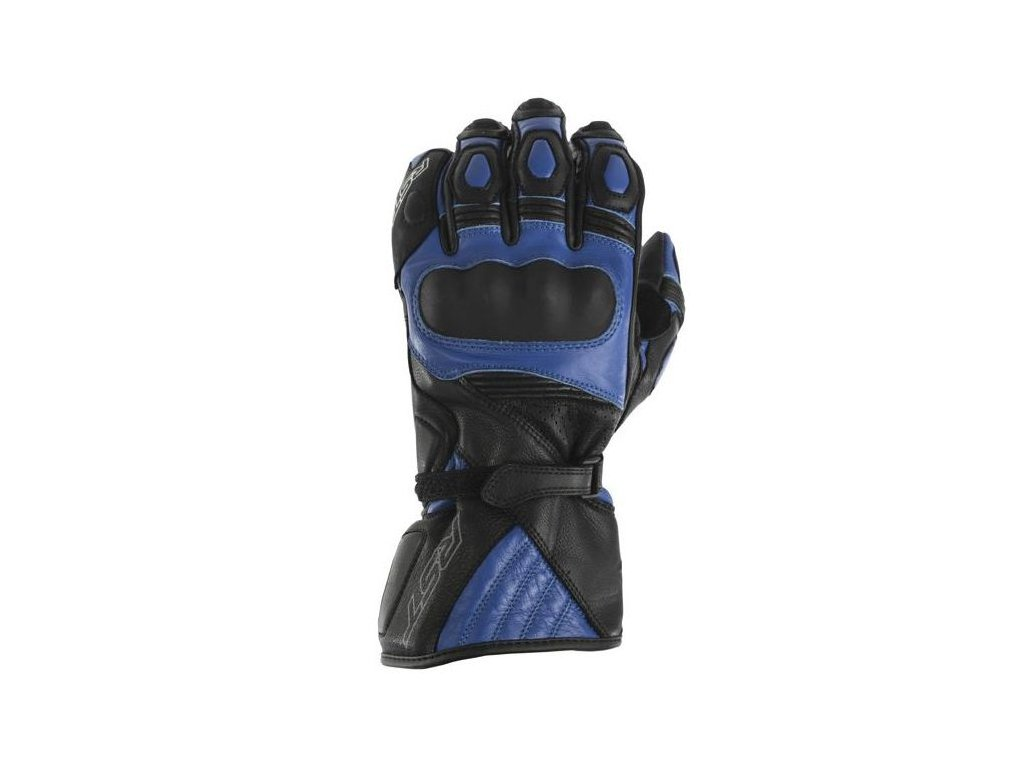 rukavice 2151 gt glove blu 018