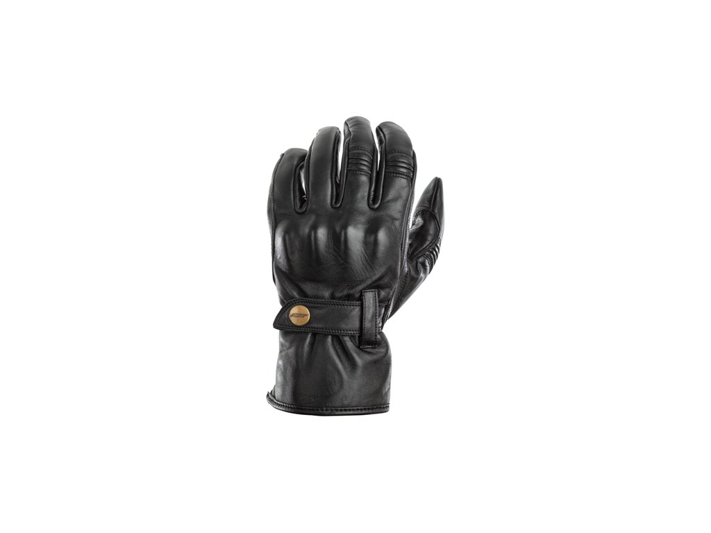 rukavice 2143 Roadster II Glove BLK 01