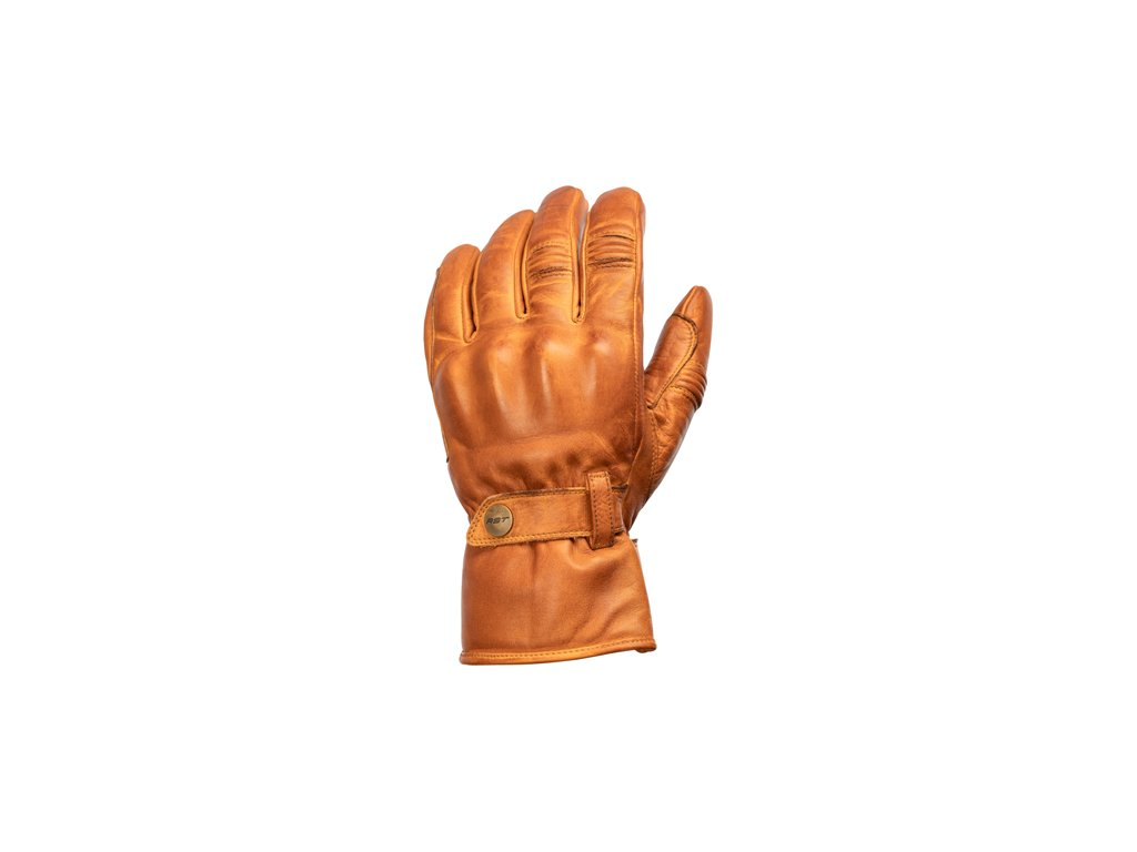 rukavice 2143 Roadster II Glove TAN 01