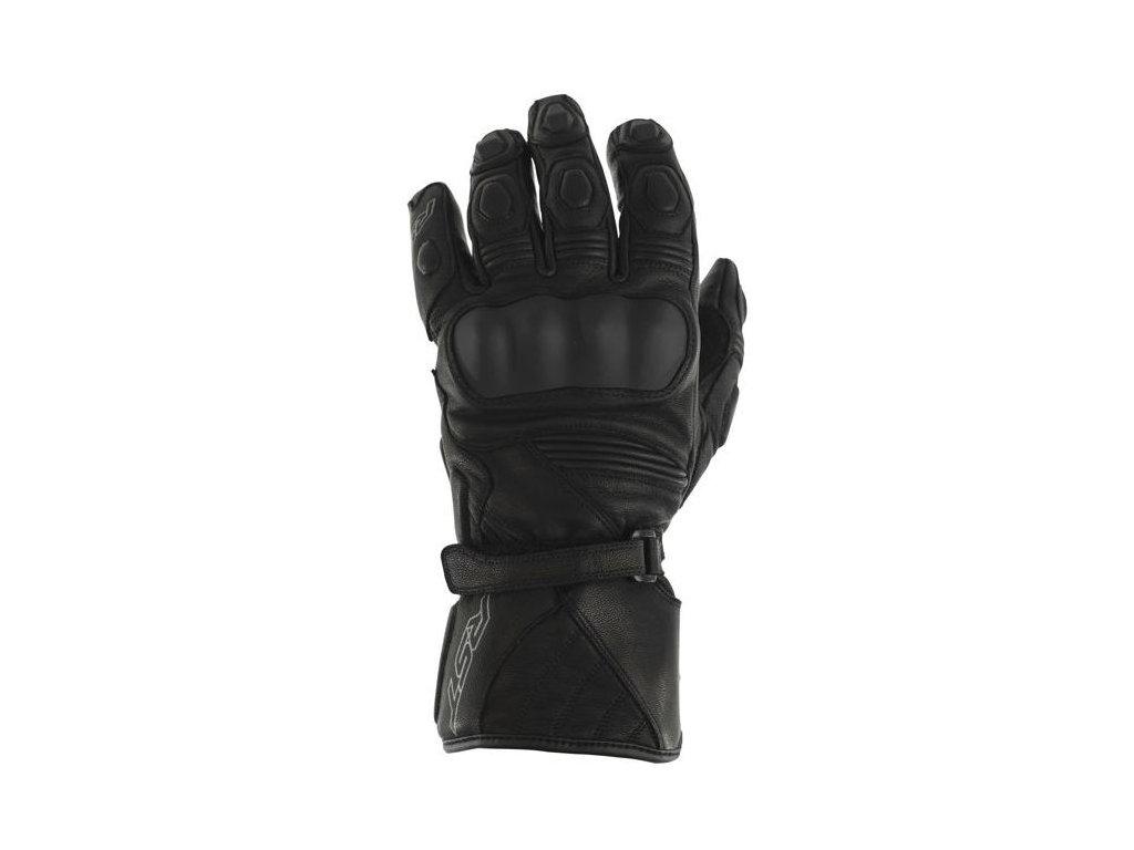 rukavice 2175 gt ladies glove blk 01