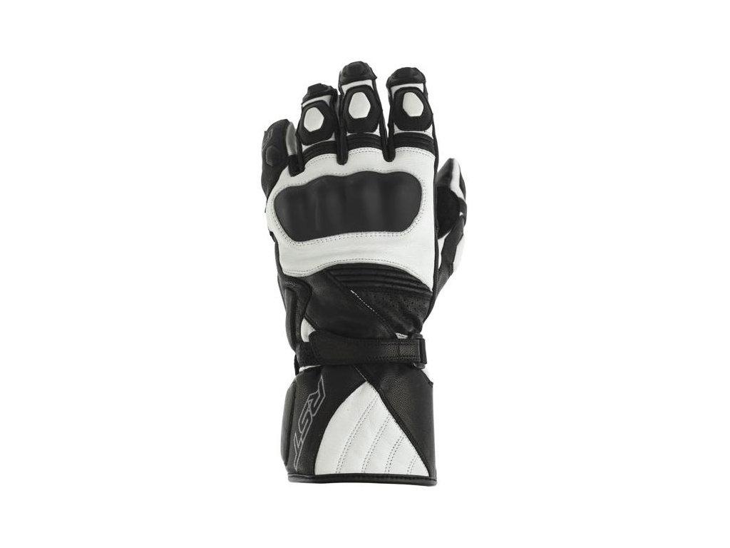 rukavice 2175 gt ladies glove whi 01