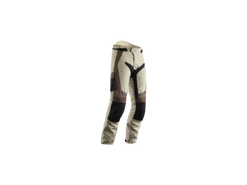 kalhoty 2889 Rallye TEX JN BRN 01