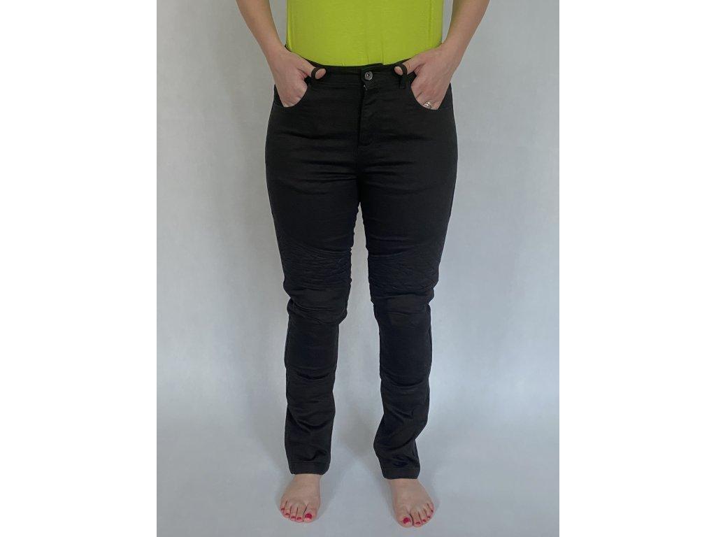 damske kevlarove jeans rst (2)