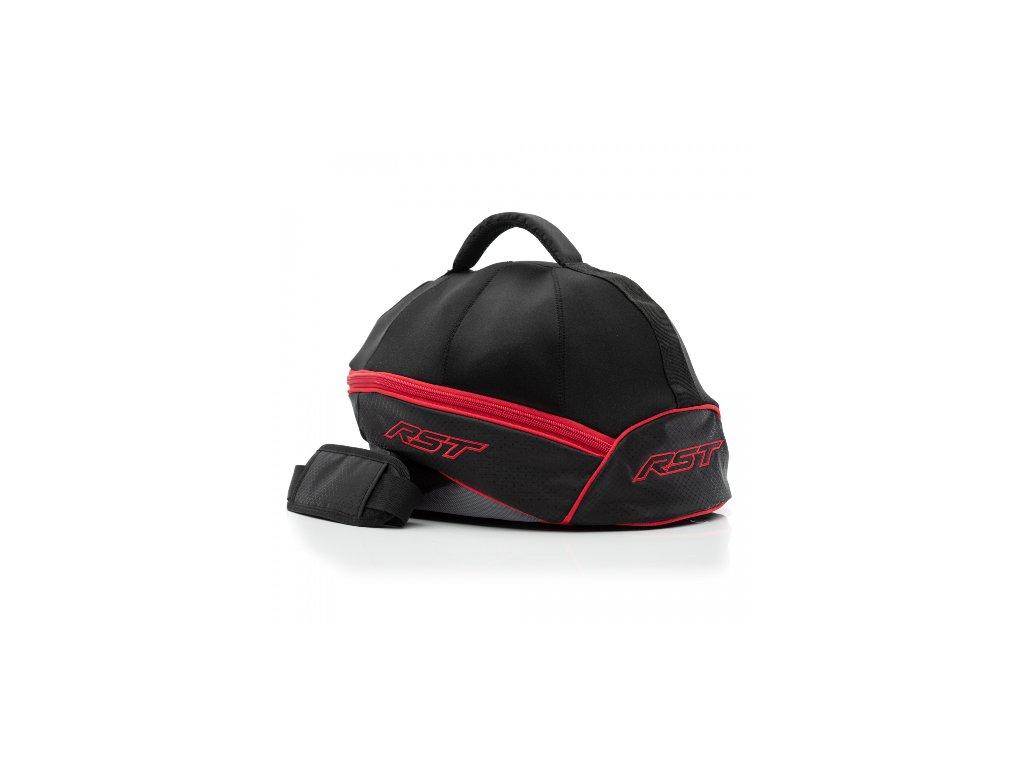 helmet bag rst 0273