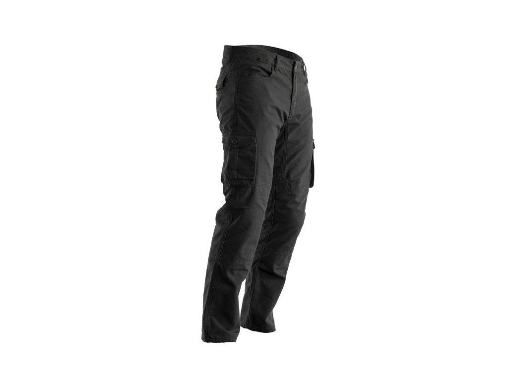 kevlarove jeans 2140 aramid heavy duty jn gry 01