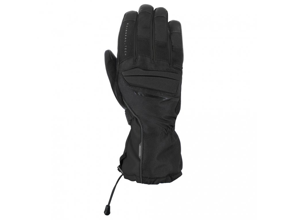 rukavice Oxford
