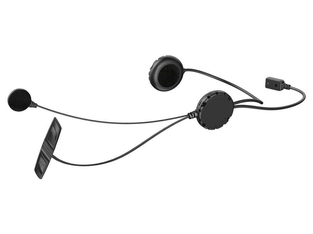 bluetooth handsfree headset 3s 068