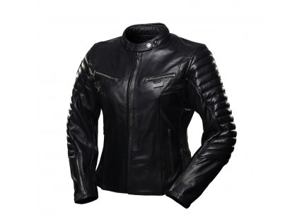 bunda na motorku 4SR B Monster Lady jacket 1
