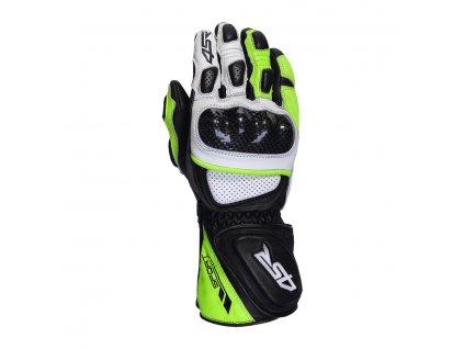 rukavice 4SR Sport Cup Reflex Green 1