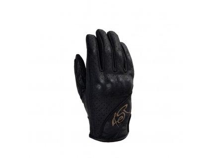 rukavice 4SR Monster Lady gloves 1