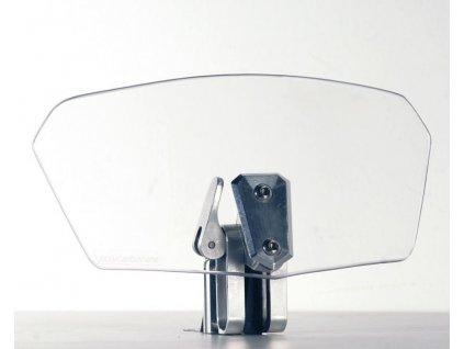 Přídavný deflektor KS180T KAPPA