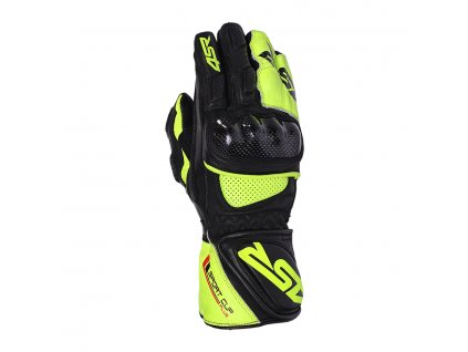 rukavice 4SR Sport Cup Plus Yellow 1