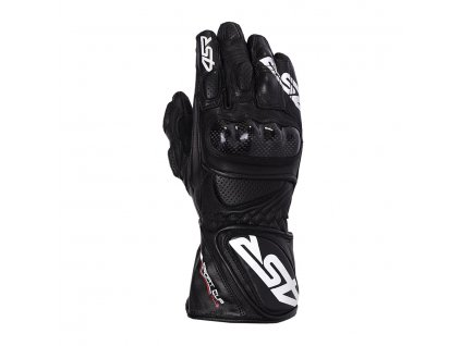 rukavice 4SR Sport Cup Plus Black 1