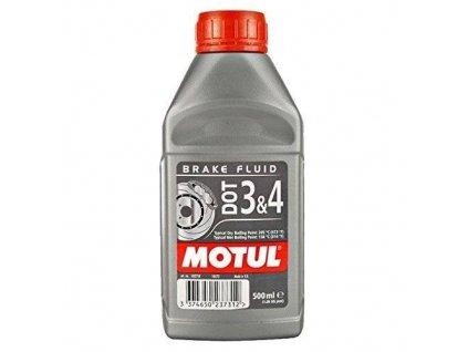 dot 3 4 brake fluid 500ml