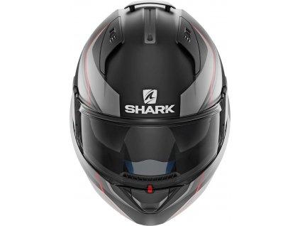 helma evo one2 krono mat kar 34lfront he9709960