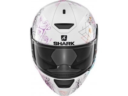 helma d skwal anyah wkv he4008126