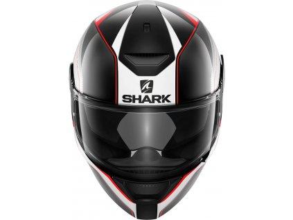 helma shark rakken he4010ekwr 1485